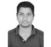 Rahul final