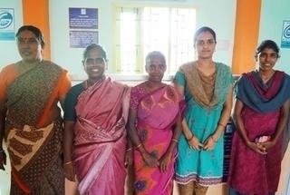 Kalyani and Group
