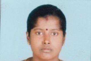 Megala Singaravelu