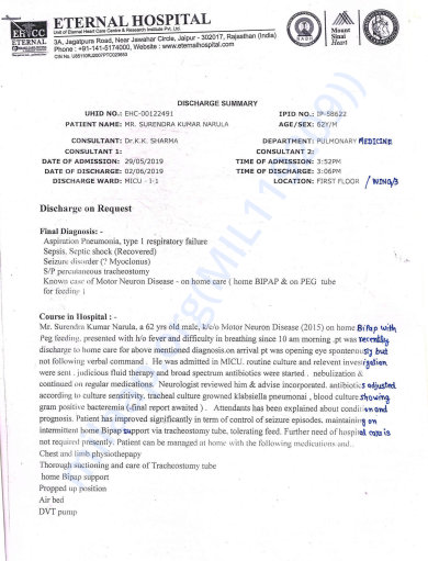 Second_ICU_Admission_Discharge_Summary-Page-1_of_2
