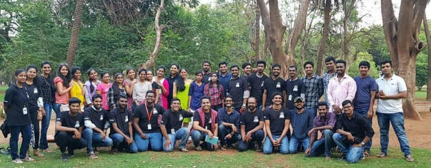 Anandadaan is One of the best department we had,in our whole journey !