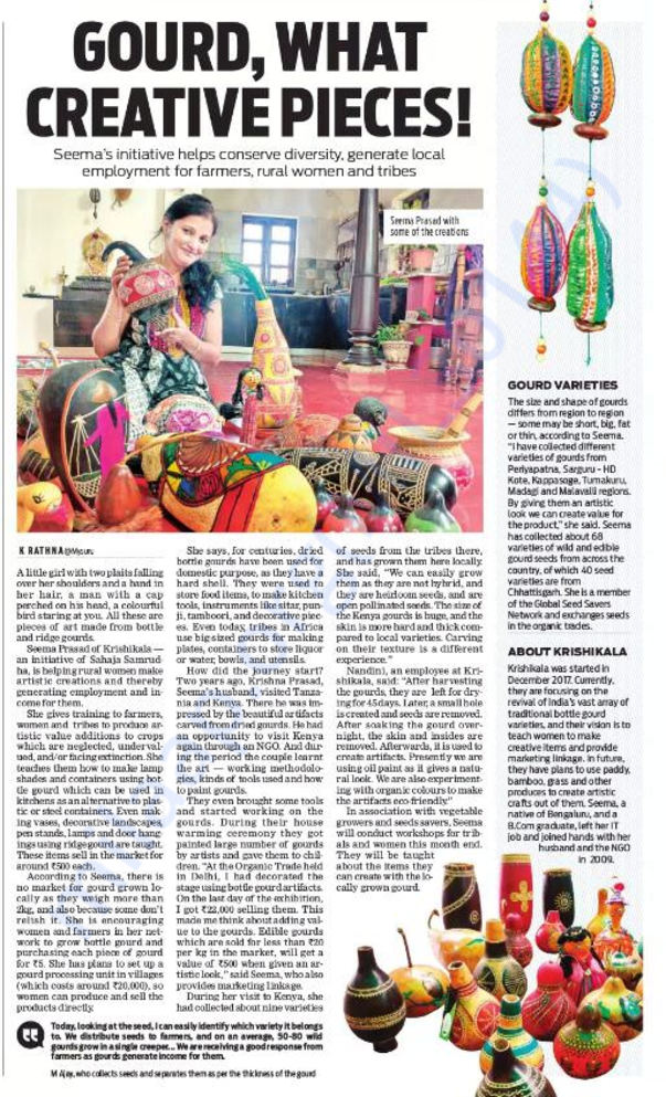 http://www.newindianexpress.com/cities/bengaluru/2018/may/27/gourd-wha
