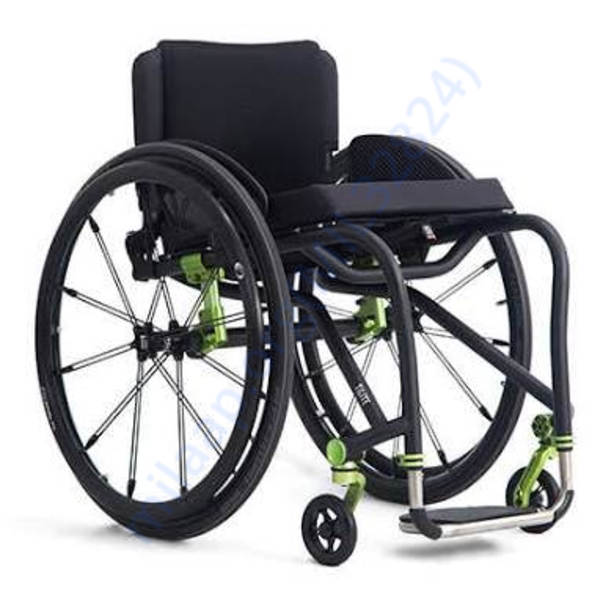 Tilite Active Wheelchair- One I wish to buy