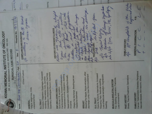 Diagnosis Report_Part1