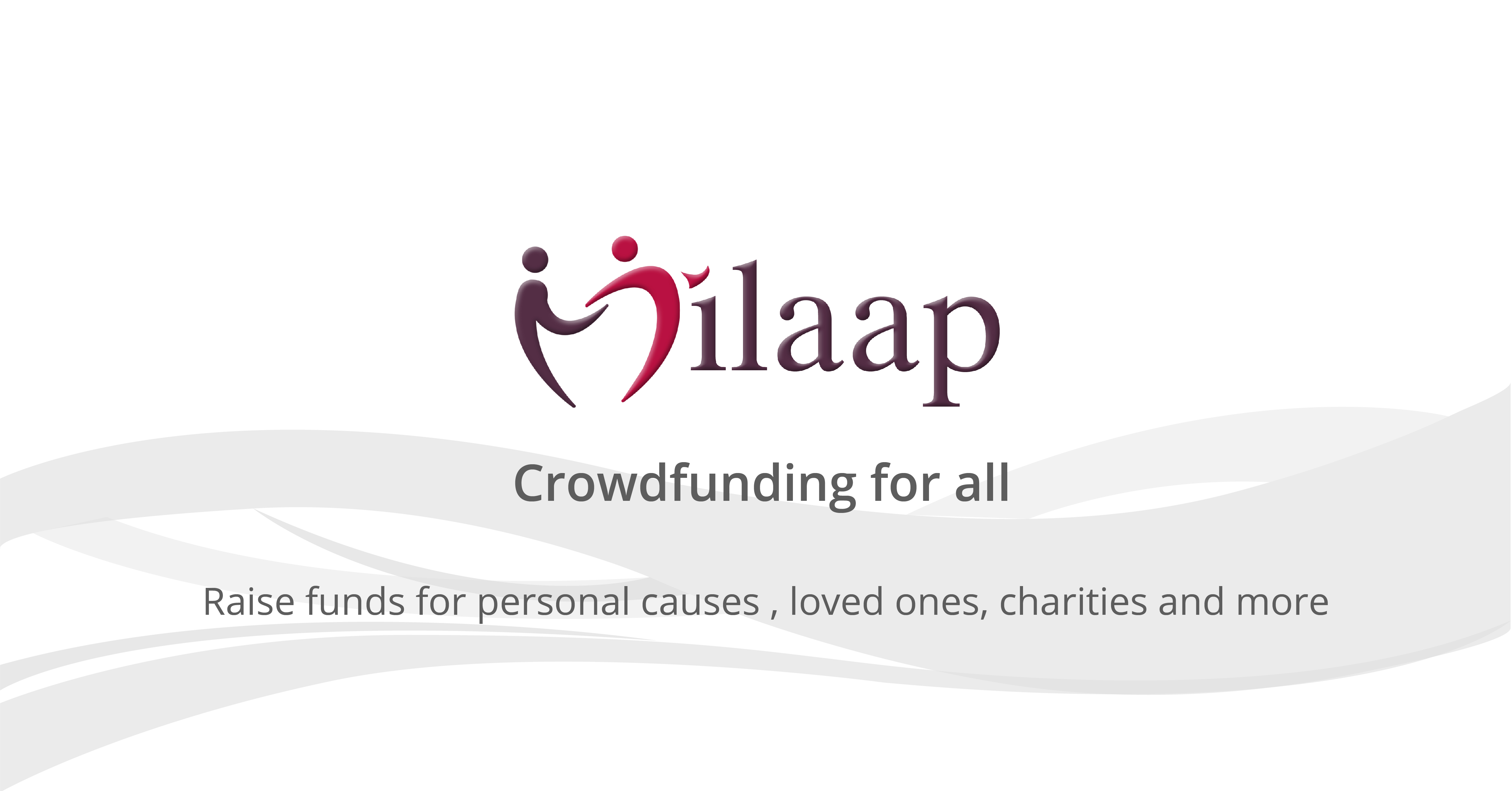 Crowdfunding India | Largest Crowdfunding Platform In India | Milaap