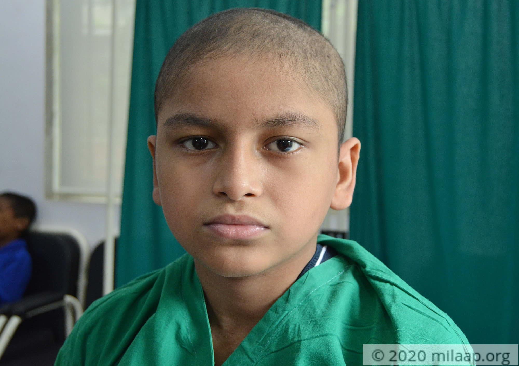 Jayadrath mcgm borivali 01 a2wi90 1569953233