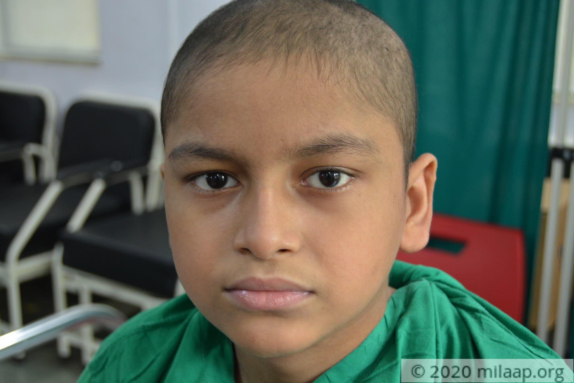 Jayadrath mcgm borivali 11 vz01v5 1569953252