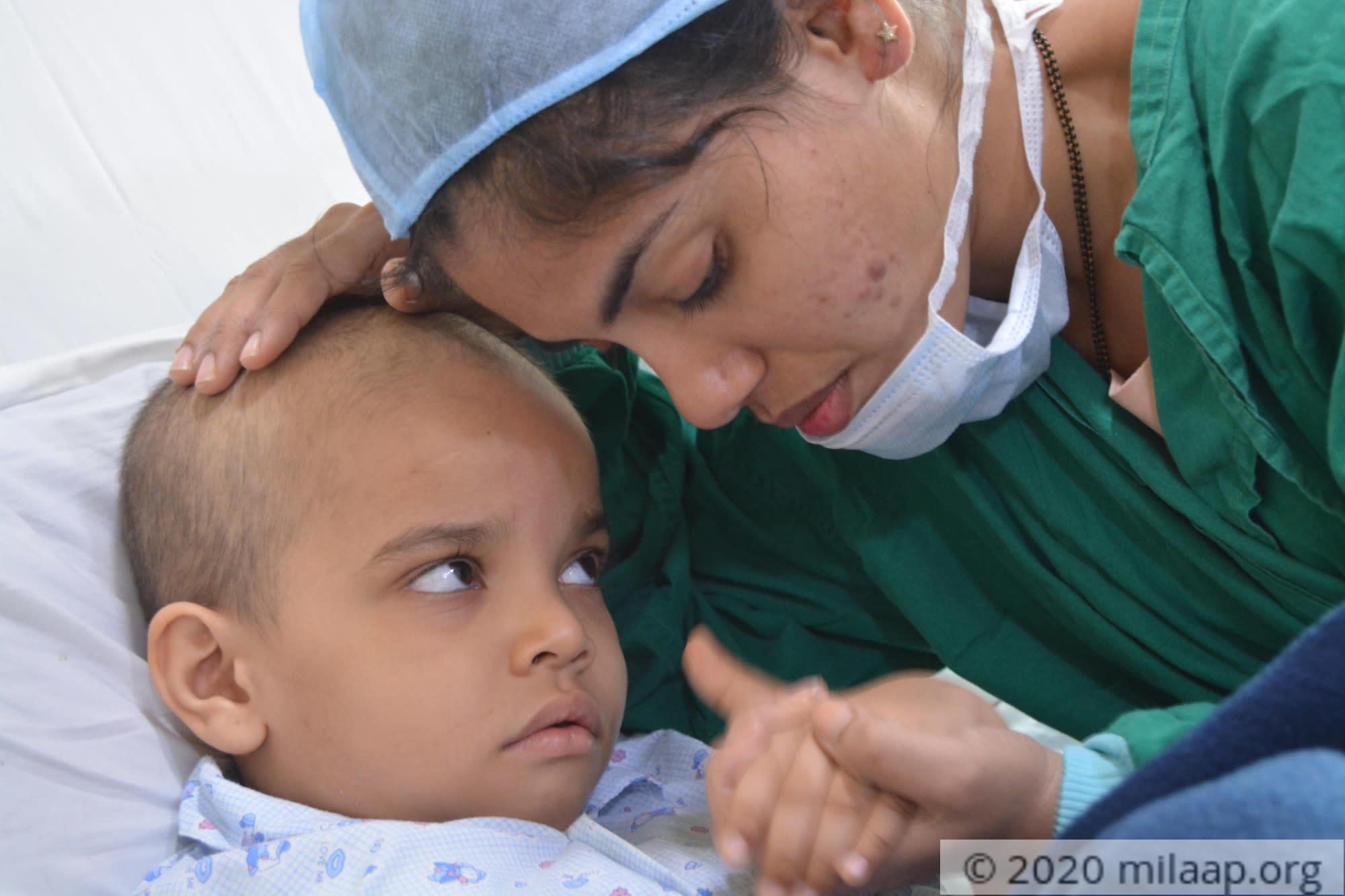 Aarush surya hospital 21 abyu4m 1574139345