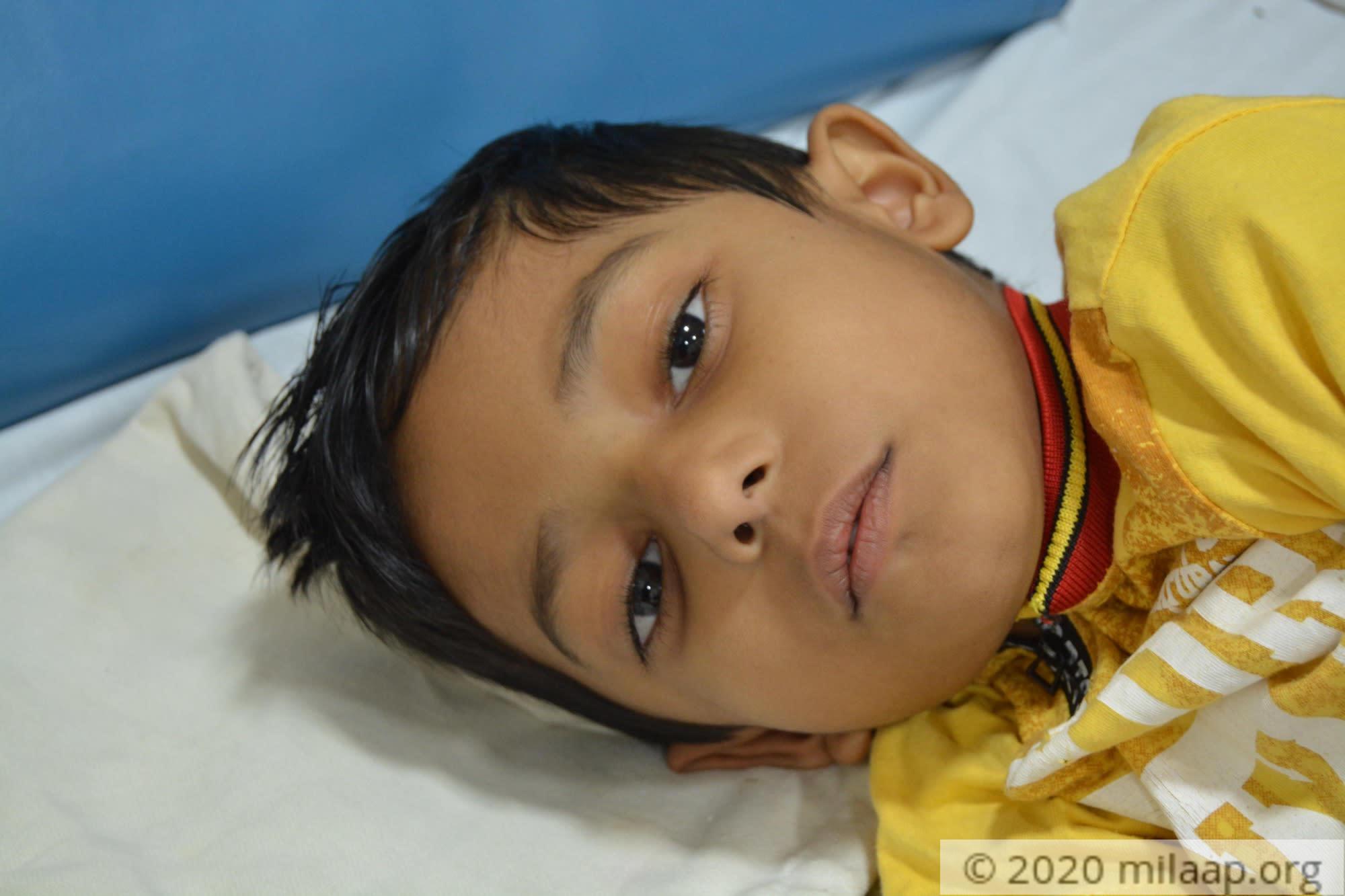 Shayan mcgm 01 thooid 1576055772