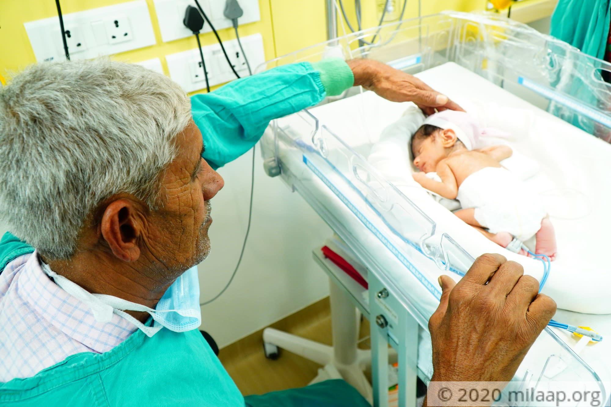 Baby of sunita 18.12 5 oy17pl 1576739534