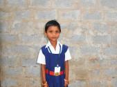 Barsha Pradhan