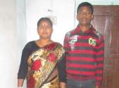 Biswajyoti Ghosh