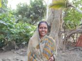 Sarathi Halder