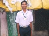 Somanath Maharana