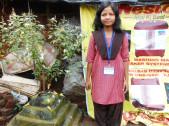 Rashmita Behera