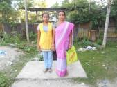 Swapna Roy