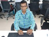 Vivek Goud Kalal