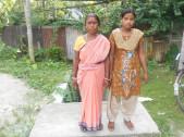 Ratna Roy
