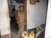 Hirashikha Jaydhar