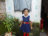 Priyanka Priyadarshni Mohanty