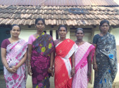 Revathi and Group