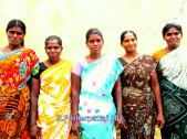 Kalaiyarasi and Group