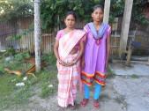Beauti Adhikary