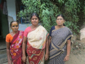 Malathi and Group