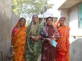 Ashoka Konai and Group