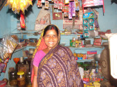 Kalyani Bayen