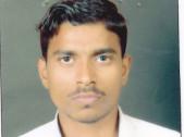 Mustaqeem Mohammed