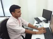 Sandeep Gandu
