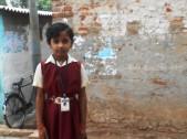 Ranjita Behera