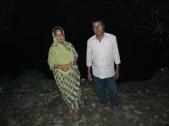 Arati Halder