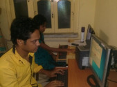 Bijoy Chatterjee