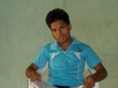Aniket Acharya