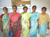 Usha and Group