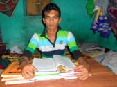 Pranab Kumar Mund