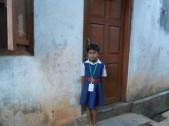 Sarip Swapna Nayak