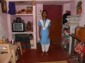 Sunita Mahapatra