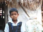 Rakhi Nayak