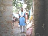 Gayatri Behera