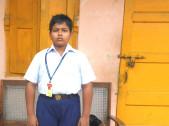Upendra Sukla