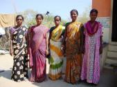 Mohanambal and Group