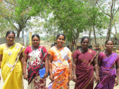 Jothi and Group