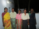 Dhanalakshmi and Group