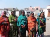 Madhuben Kantibhai and Group