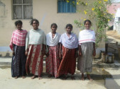 Yohalakshmi and Group