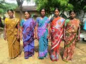 Navaneetha and Group
