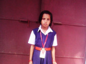 Kajal Behera
